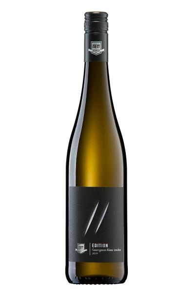 """Bergdolt-Reif & Nett - Sauvignon Blanc """"Edition"""" trocken neu"""