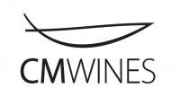 CM Wines