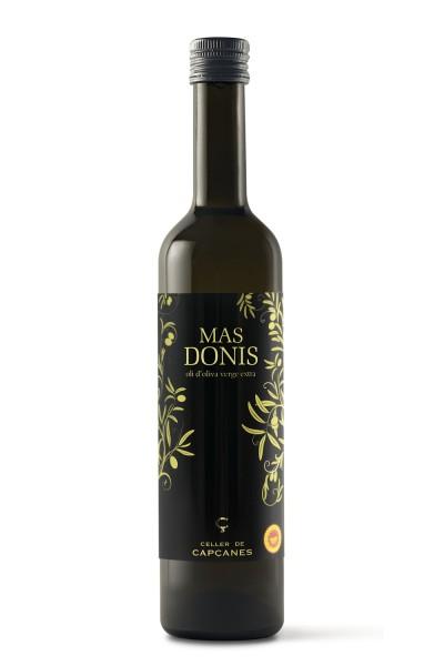"Celler de Capcanes - ""Mas Donis"" Olivenöl extra nativ"
