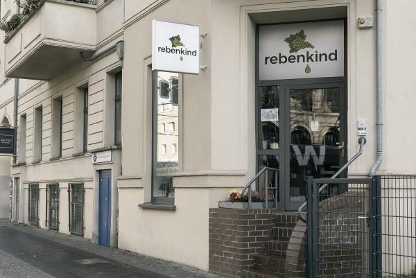 Weinladen-und-Vinothek-rebenkind-Berlin-Mitte-3V4LPwjpcpcEJu