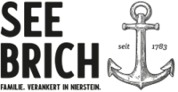 Seebrich