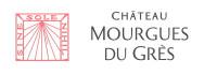 Chateau Mourgues du grès