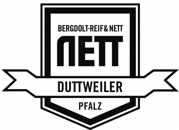 Bergdolt-Reif-Nett-Logo565220088ad74