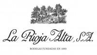 La Rioja Alta S. A.