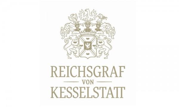 Reichsgraf-von-Kesselstatt-Logo-neu-2
